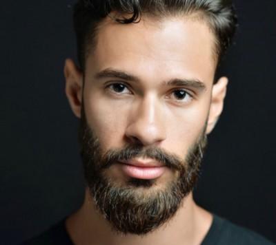 Cesar Isabel - Cesar Isabel - Photographer in New York City on Romio.com