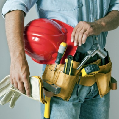 Matthew Jerome - Matthew Jerome - Handyman in New York City on Romio.com