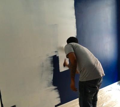 Robert Pawson - Robert Pawson - Handyman in New York City on Romio.com