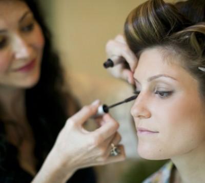 Vinnetta Scrivo - Vinnetta Scrivo - Makeup Artist in New York City on Romio.com