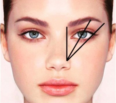 Vinnetta Scrivo - Vinnetta Scrivo - Eyebrow Stylist in New York City on Romio.com