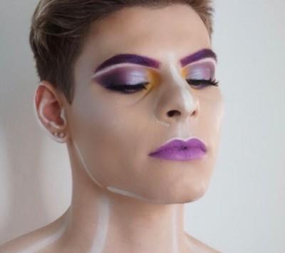 Rebecca Shortis - Rebecca Shortis - Makeup Artist in New York City on Romio.com