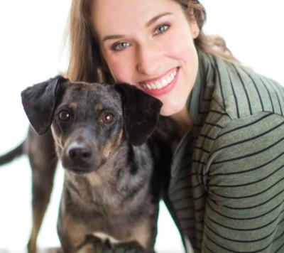 Lauren Novack - Private Dog Training & Behavior Consultations in Midtown East and the Upper East Side