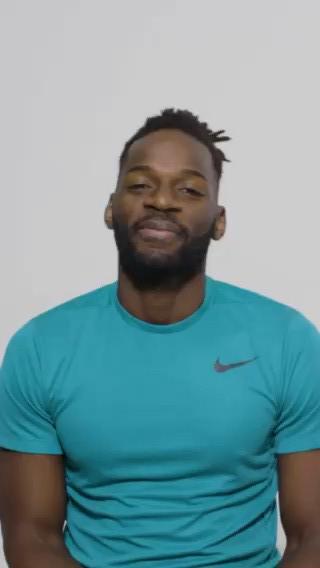 Jaidus M - Jaidus M - Fitness Instructor in New York City on Romio.com