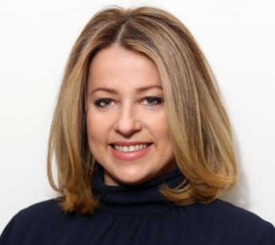 Alexandra Shustina - Alexandra Shustina - undefined service in New York City on Romio.com