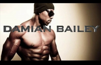 Damian Bailey - Damian Bailey - Personal Trainer in New York City on Romio.com