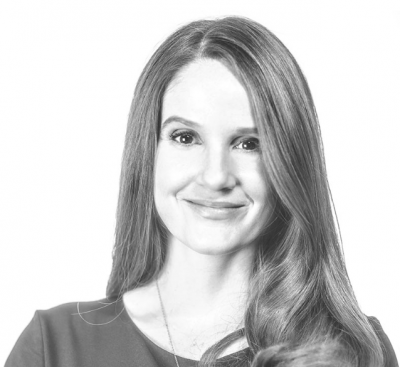 Christina Oshan - Christina Oshan - Lawyer in New York City on Romio.com