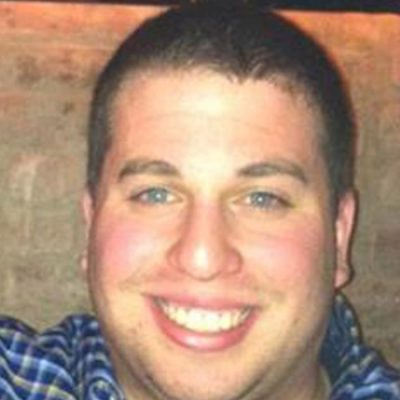 Aaron Holtzman - Aaron Holtzman - Accountant in New York City on Romio.com