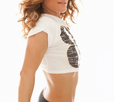 Jessie Green - Jessie Green - Personal Trainer in New York City on Romio.com