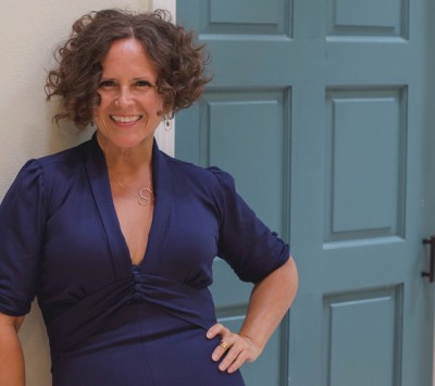 Lisa Adams - Lisa Adams - Personal Chef in New York City on Romio.com