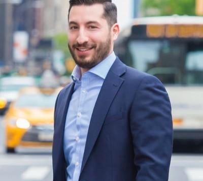 Matt Critelli - Matt Critelli - Real Estate Agent in New York City on Romio.com