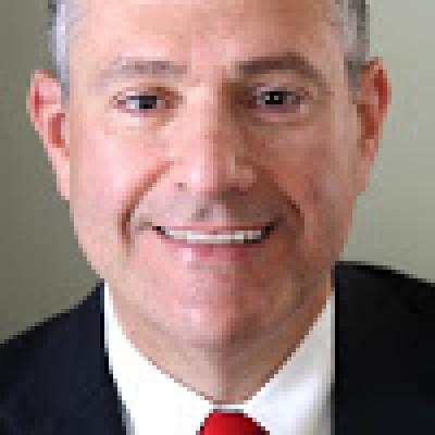 Louis Corso Romio user