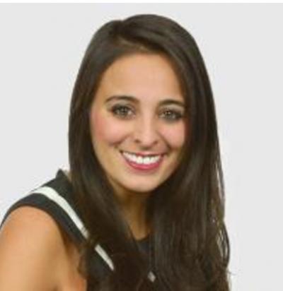 Rosalie Marie - Rosalie Marie - Real Estate Agent in New York City on Romio.com