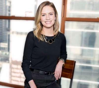 Amy McDonald - Amy McDonald - Real Estate Agent in New York City on Romio.com