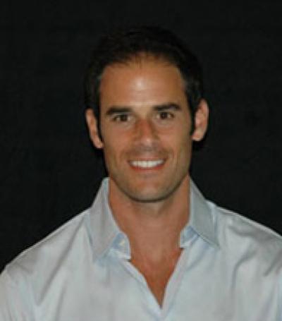 Howard Vogel - Howard Vogel - Dentist in New York City on Romio.com