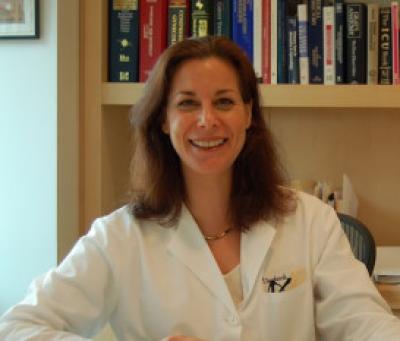Dr. Wendy Ziecheck - Dr. Wendy Ziecheck - undefined service in New York City on Romio.com