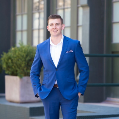Ryan Gutleber - Ryan Gutleber - Real Estate Agent in New York City on Romio.com