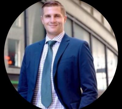 Steven Sirko - Steven Sirko - undefined service in New York City on Romio.com