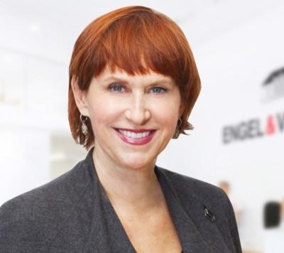 Julianne Bond - Julianne Bond - Real Estate Agent in New York City on Romio.com