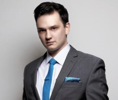 Anthony Pupello - Anthony Pupello - Real Estate Agent in New York City on Romio.com