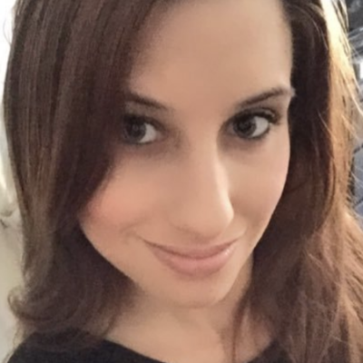 Elyse Metelka - Elyse Metelka - Nutritionist in New York City on Romio.com