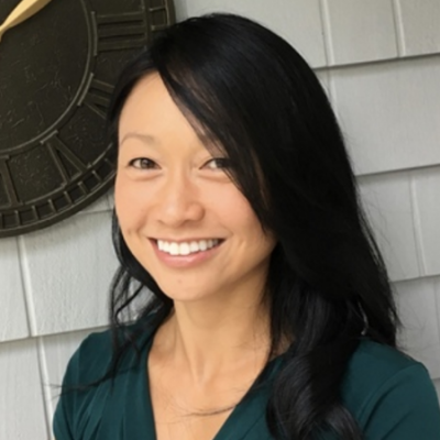Mable Wong - Mable Wong - Nutritionist in New York City on Romio.com