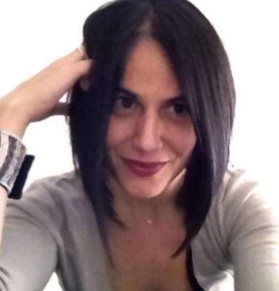 Jennifer Mazigh - Jennifer Mazigh - French Tutor in New York City on Romio.com