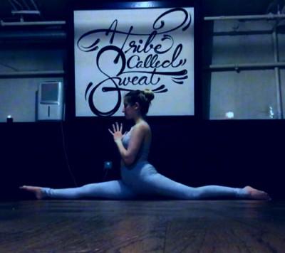 Jane Kivnick - Jane Kivnick - Yoga Instructor in New York City on Romio.com