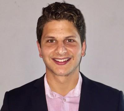 Pablo Palacios Romio expert