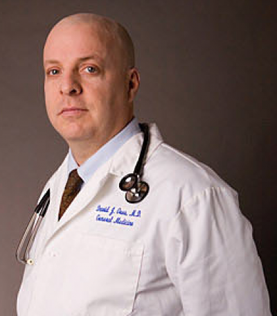 David Ores MD - David Ores MD - undefined service in New York City on Romio.com