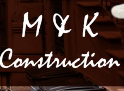 Kamal  - Kamal  - General Contractor in New York City on Romio.com