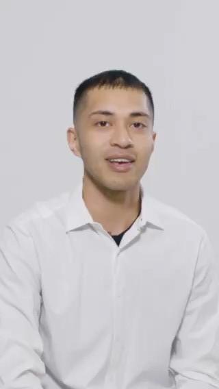 Zeshan Abbas - Zeshan Abbas - Handyman in New York City on Romio.com