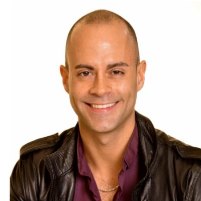 Eric Manuel Rios - Eric Manuel Rios - undefined service in New York City on Romio.com