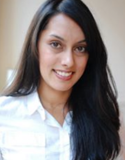 Anita Mirchandani - Anita Mirchandani - Nutritionist in New York City on Romio.com