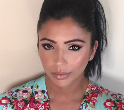 Caitlin Wyman - Caitlin Wyman - Makeup Artist in New York City on Romio.com