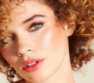 Elizabeth Lerman - Elizabeth Lerman - Makeup Artist in New York City on Romio.com