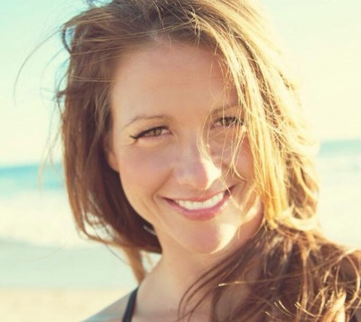 Angela Leigh - Angela Leigh - Yoga Instructor in New York City on Romio.com