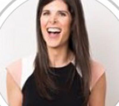 Dara Godfrey - Dara Godfrey - Nutritionist in New York City on Romio.com