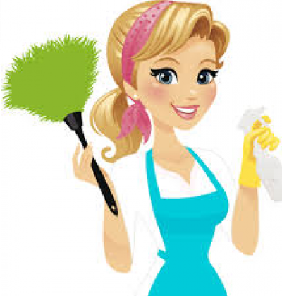 Eveline Martha - Eveline Martha - Housekeeper in New York City on Romio.com