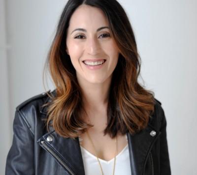Sarah Rueven - Sarah Rueven - Nutritionist in New York City on Romio.com