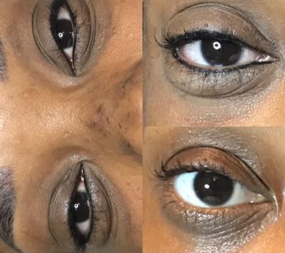 Cat Hernandez - Cat Hernandez - Eyebrow Stylist in New York City on Romio.com