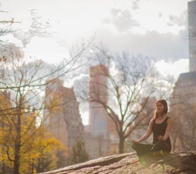 Lauren Kelly - Lauren Kelly - Nutritionist in New York City on Romio.com