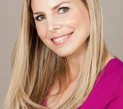 Cynthia Sass - Cynthia Sass - Health expert in New York City on Romio.com