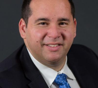 Joshua Wurtzel - Joshua Wurtzel - Lawyer user in New York City on Romio.com