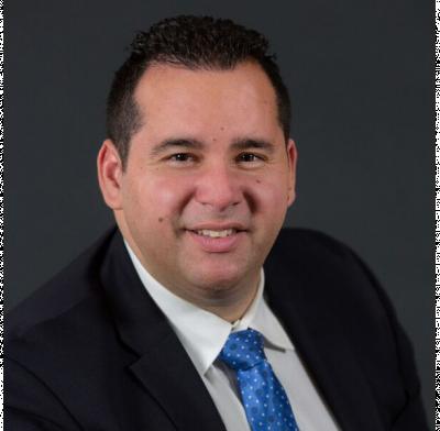 Joshua Wurtzel - Joshua Wurtzel - Lawyer in New York City on Romio.com