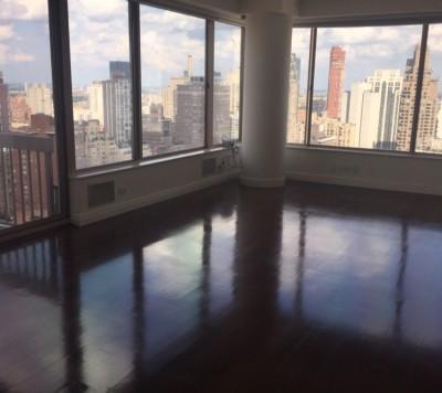 Brett Frank - Brett Frank - Real Estate Agent in New York City on Romio.com