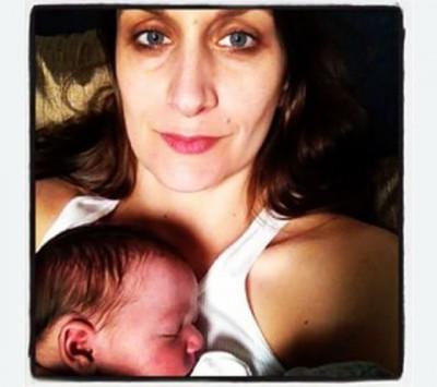 Lauren Bell - Lauren Bell - Doula in New York City on Romio.com