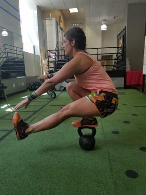 Chelsea Bommel - Chelsea Bommel - Weight Loss Specialist in New York City on Romio.com