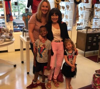 Maria Catalano - Maria Catalano - Babysitter in New York City on Romio.com