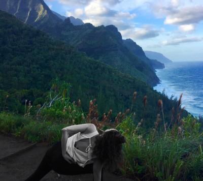 Lauren Feldman - Lauren Feldman - Yoga Instructor in New York City on Romio.com